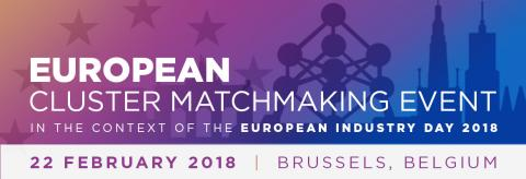2018 02 22 matchmaking brussels 02