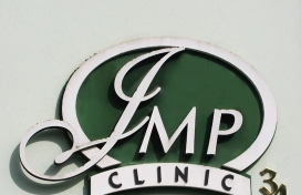 logo JMP resized